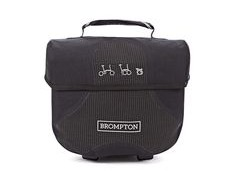 BROMPTON Mini O-Bag Reflective