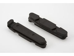 BROMPTON Brake Pads (Pair) (Inserts only)