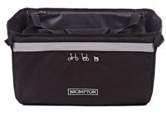 e595a980e46 Brompton Equipment :: Luggage & Carry Bags :: Compton Cycles, London ...