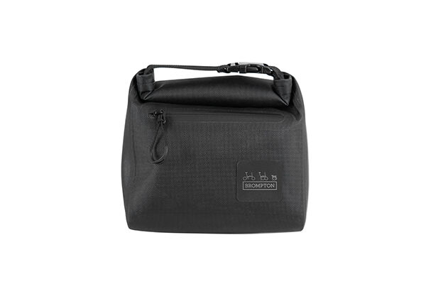 BROMPTON Metro Waterproof Pouch click to zoom image