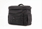 BROMPTON Metro Backpack - Medium