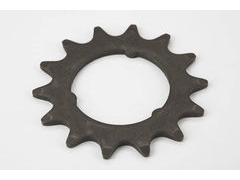 BROMPTON Rear Sprockets