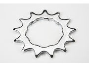 BROMPTON Rear Sprockets 13 T 9 Spline  click to zoom image
