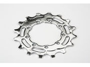 BROMPTON Rear Sprockets 16 T 9 Spline  click to zoom image