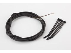 BROMPTON Dynamo Cable Set (Loom)