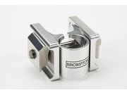 BROMPTON Pentaclip Saddle Clamp