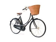 PASHLEY Princess Classic 3 speed