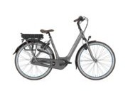 GAZELLE Orange C7 HMB Ladies 46cm Aluminium Grey  click to zoom image