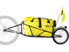 "BOB Yak 26"" With Bag"