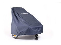 Croozer Trailers Storage Cover