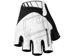 ALTURA SPORTIVE WOMEN'S MITTS