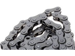 KMC Chains INOX S10