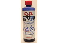 R.S.P. Ultra Clean 500ml