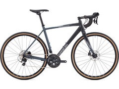 SARACEN Hack Black
