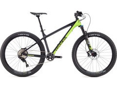 SARACEN Mantra Elite Carbon