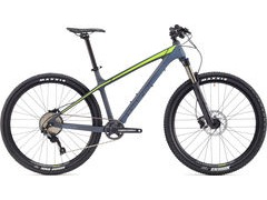 SARACEN Mantra Trail Carbon
