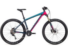 SARACEN Mantra Trail Womens