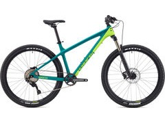 SARACEN Mantra Womens Carbon