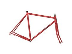 SURLY Pacer Red Flake 64cm