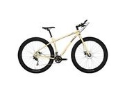 SURLY ECR 29+ Tan Beige  click to zoom image