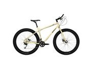 SURLY ECR 29+ Tan Beige Medium Tan Beige  click to zoom image