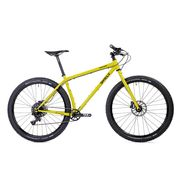 SURLY Karate Monkey 29er