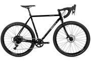 SURLY Midnight Special 1x HRD  click to zoom image