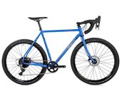 SURLY Midnight Special 1x HRD 40cm Blue  click to zoom image