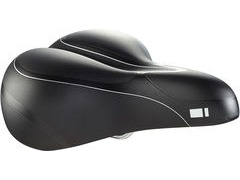 MADISON L300 Women's Saddle