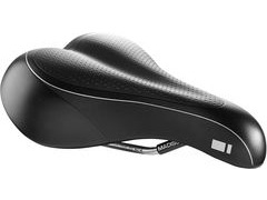 MADISON L200 Women's Saddle