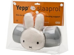 THULE Yepp Sleeping Roll - Miffy
