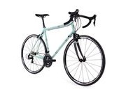 THE LIGHT BLUE Wolfson Ultegra 50CM Cambridge Blue  click to zoom image