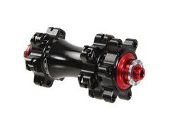 Halo 6D Road Disc Front Hub