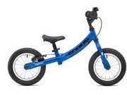 "RIDGEBACK Scoot 12"" Wheel Blue  click to zoom image"