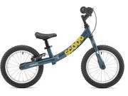 "RIDGEBACK Scoot XL 14"" Wheel Blue  click to zoom image"