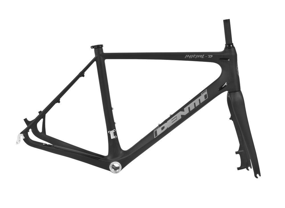 Identiti Initial-D Road Frameset :: £999.99 :: Components :: Frames ...