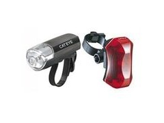 CATEYE EL120 / TL170 LIGHT SET