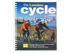 HAYNES Haynes The London Cycle Guide