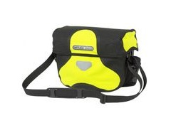 ORTLIEB Ultimate 6 High Visibility