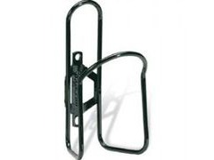 BLACKBURN Competition bottle cage