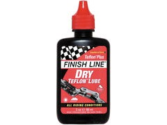 FINISH LINE Cross Country Dry Chain Lube