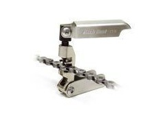 PARK Folding chain tool - CT6C