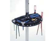 PARK Work Tray - for Park tool Repair Stands (except Oversize)