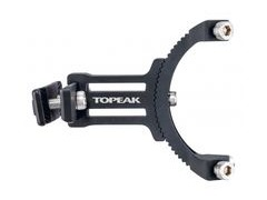 TOPEAK Omni-Backup Elite